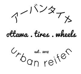 Urban Reifen: Tires × Wheels × Performance Parts